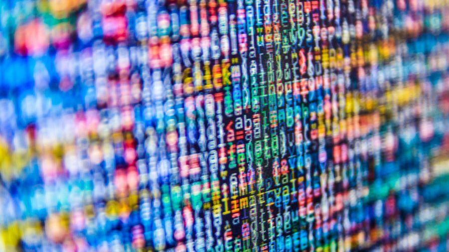 Tejido imteligente digital-data_0-1