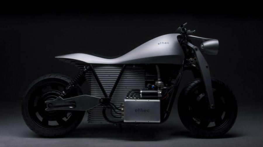 ethec-bike-1050x675