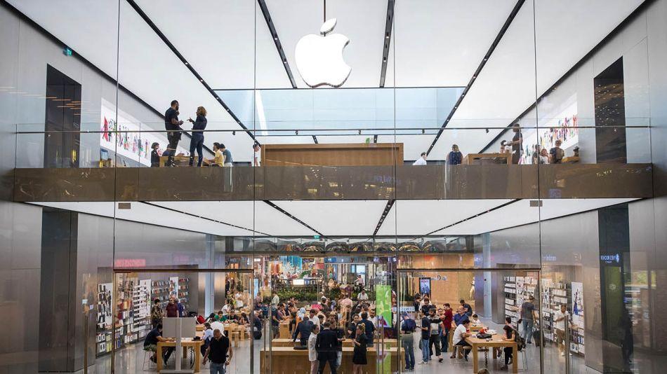 Apple-store-01092018