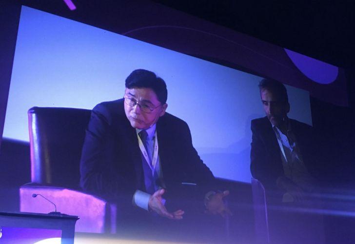 En el marco del IAB Now 2018 tuvo lugar el panel