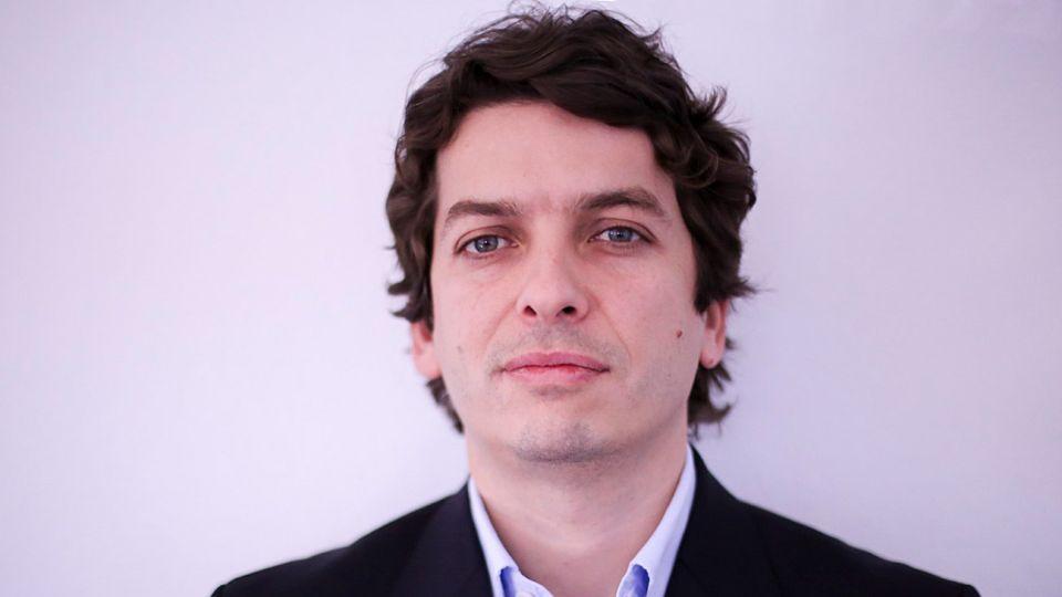 Ignacio Werner 09052018
