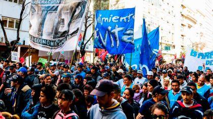marcha-ctep-politica-economica-09072018-01