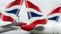 1501223674_BRITISH_AIRWAYS