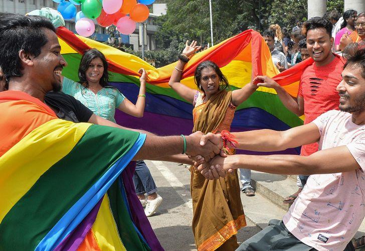 India Homosexualidad 09062018
