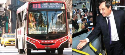 0809-colectivo-cedoc