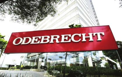 9_9_2018_odebrecht_cedocperfil