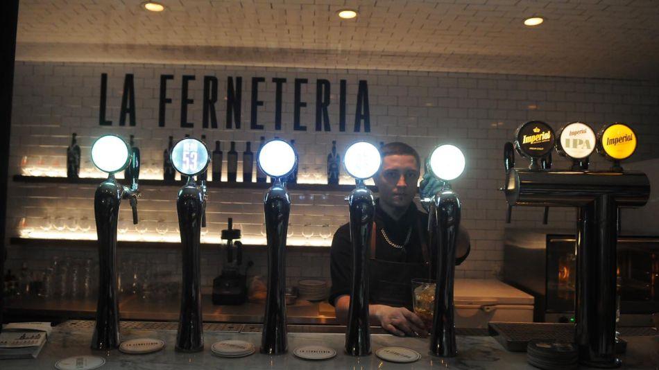 20180906 Ferneterias bares_g