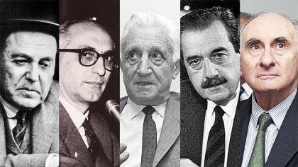 0909_presidentes_radicales_cedoc_g.jpg