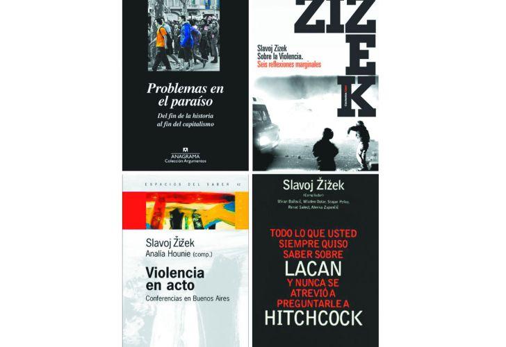 tapas libros slavoj zizek 20180908