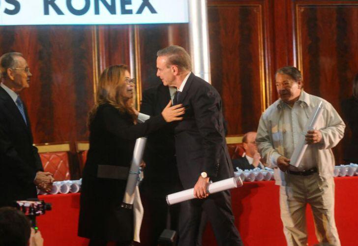 entrega-premios-konex-11-08-2018