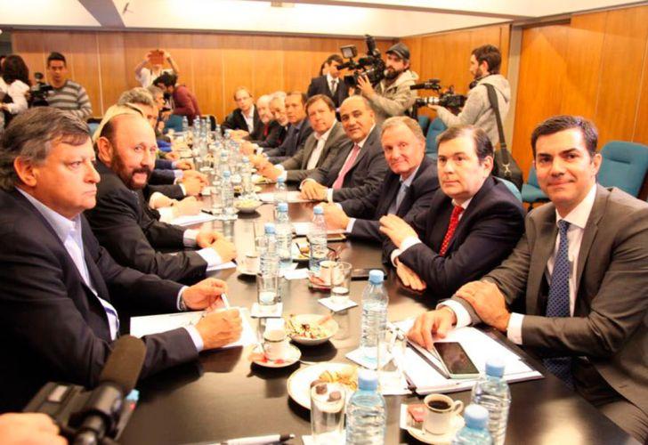 gobernadores-cfi-09112018
