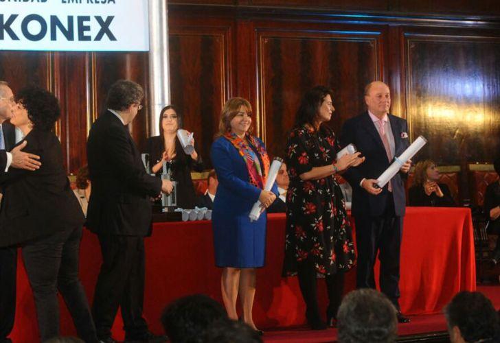 konex-diplomas-silvestro-11-08-2018