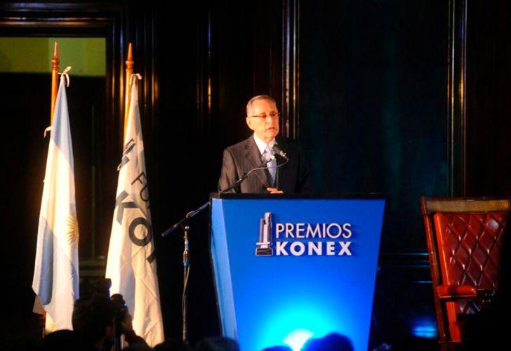 premios-fundacion-konex-09112018-01