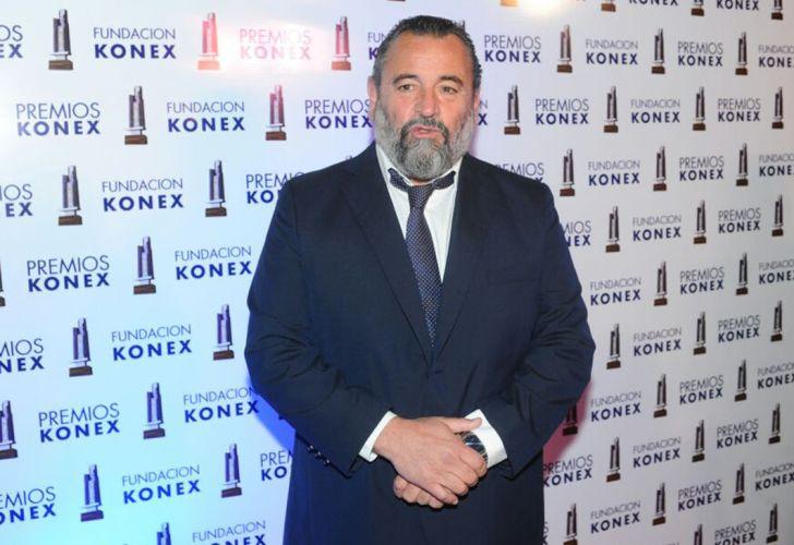 Premios-fundacion-konex-11092018
