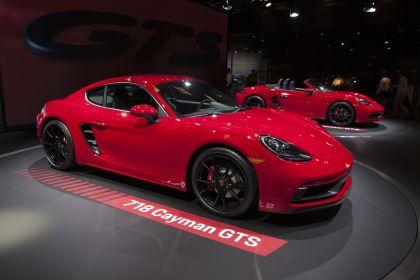 Inside Automobility LA Ahead Of The Los Angeles Auto Show