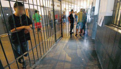 cerceles