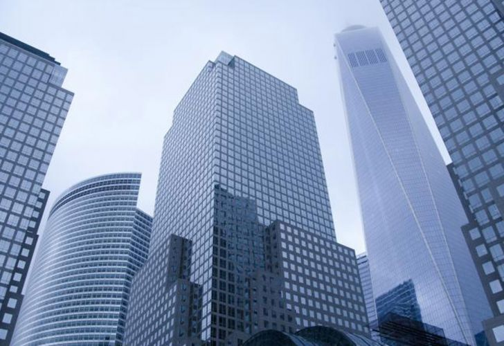 Goldman Sachs 091222018