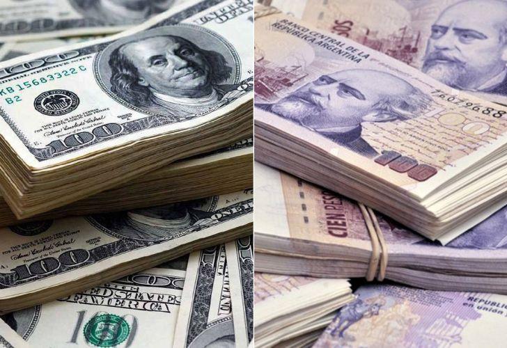 dolar-pesos-argentinos-09132018