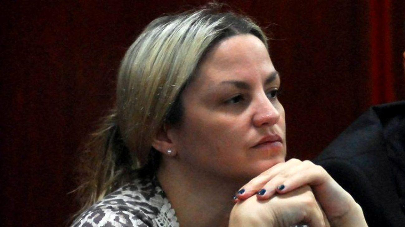 La legisladora bonaerense Carolina Píparo celebró la absolución del carnicero acusado de atropellar y matar a un ladrón que había ingresado en su comercio en 2016.