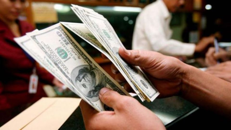 REFORMAS. Para los impulsores de la dolarización, adoptar ese sistema implicaría reformar previamente el sistema bancario.