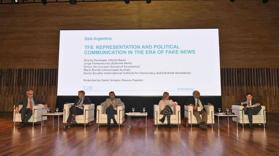 fontevecchia-cck-fake-news-17-08-2018