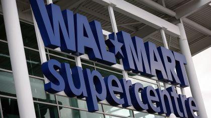 243c82e459d Walmart sigue apostando por emplear británicos | Perfil