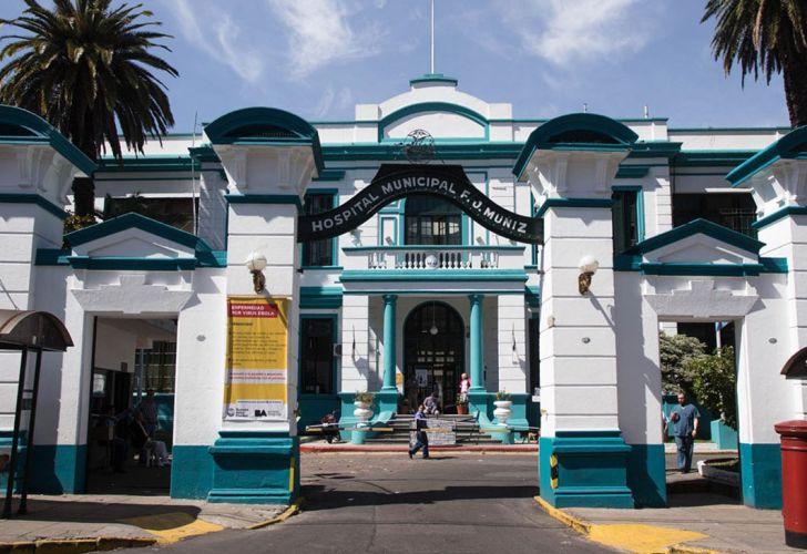 Hospital-muñiz-18092018