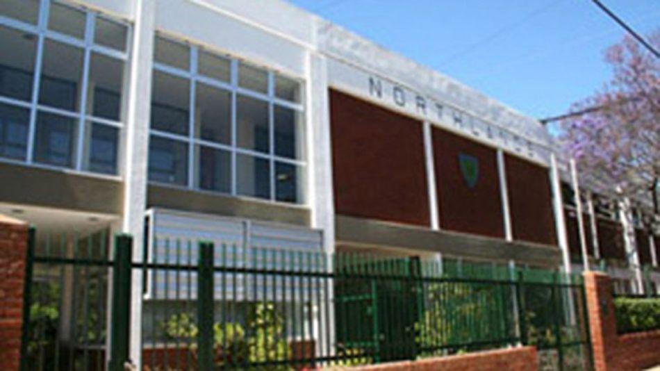 Northlands-school-18092018
