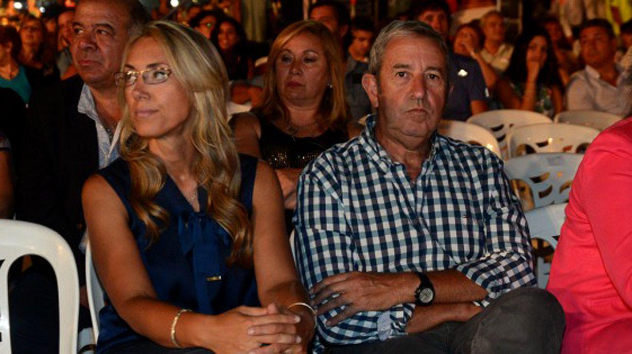Julio Cobos también apuesta por el Plan V para las elecciones presidenciales