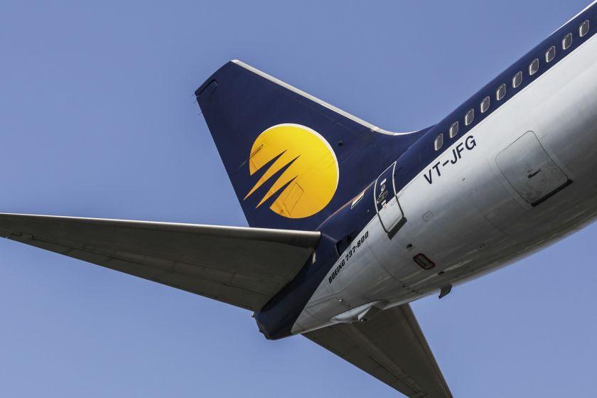 Hemorragia nasal masiva a bordo de un avión por olvido del piloto