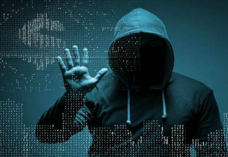 Ciberataques en América Latina.