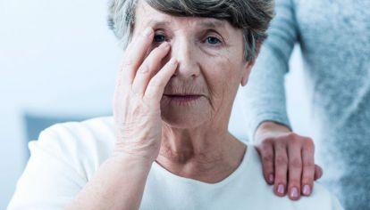 En el mundo más de 45 millones de personas padecen Alzheimer, para 2030 esa cifra ascenderá a 74 millones.