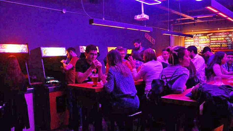 20180921_barcades_bar_arcade_cedoc_g.jpg