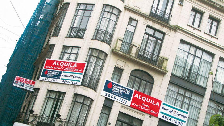 20180922_1345_columnas_Departamentos-alquiler-12