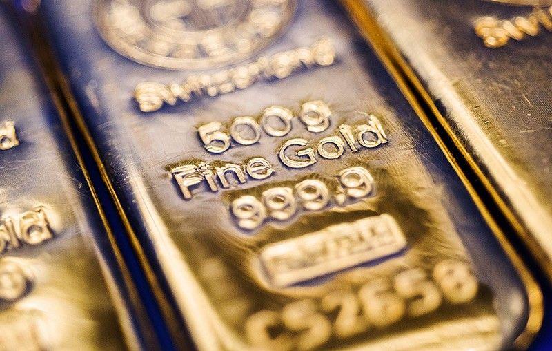 Nace el gigante mundial del oro: se funsionan Barrick Gold y Randgold