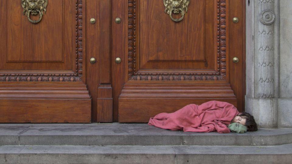 indigencia-pobreza-25-08-2018