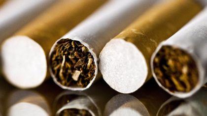 Tabaco-valor-26092018