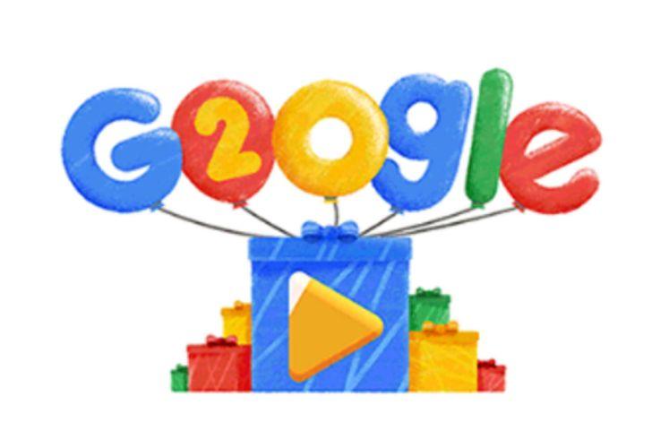 Google-20-aniversario-doodle