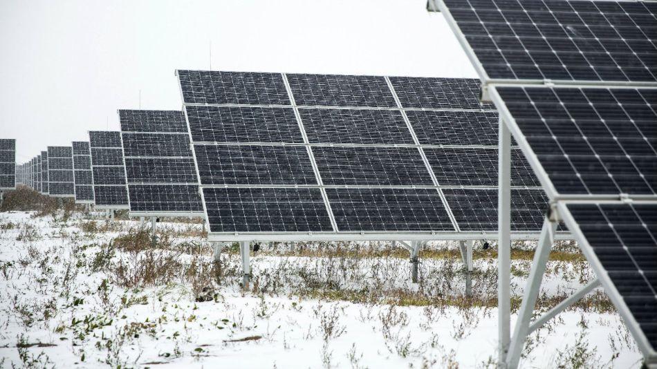 Energía renovable.20180927