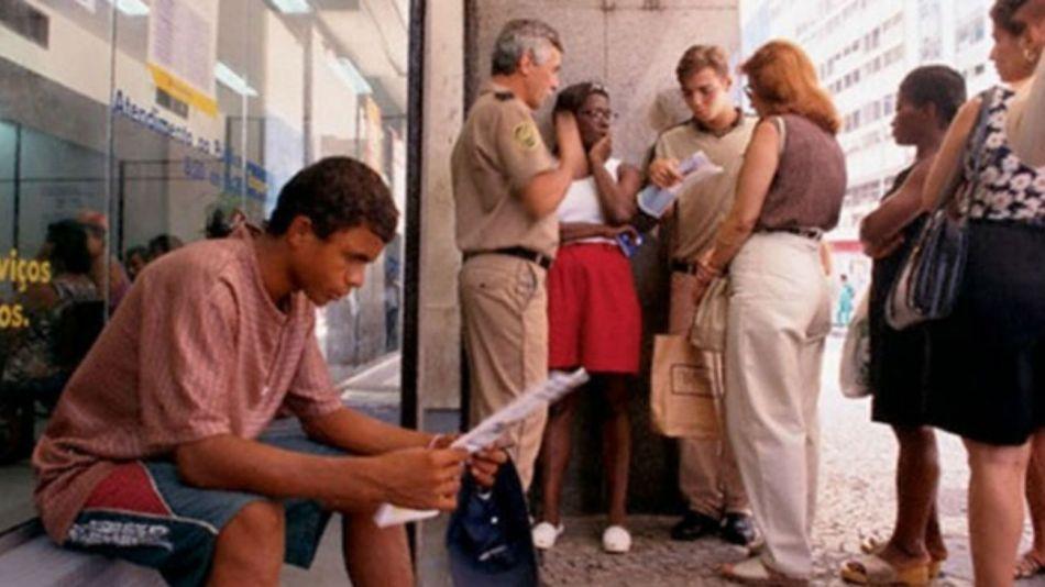 desempleo brasil 28092018