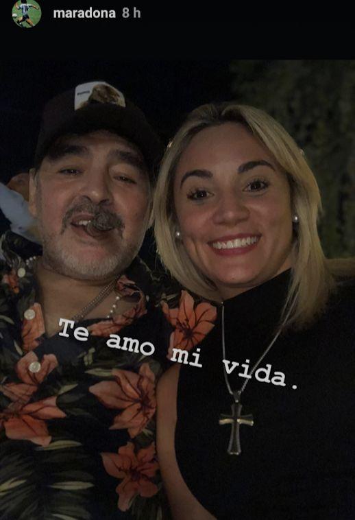 01maradona