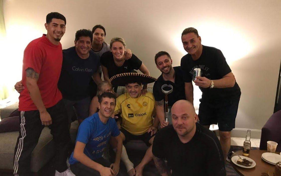 04maradona