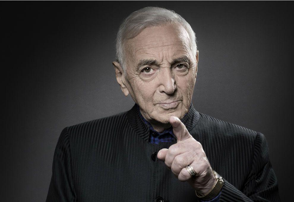 1001_charles_aznavour