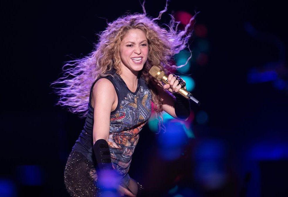 1023_Shakira_g