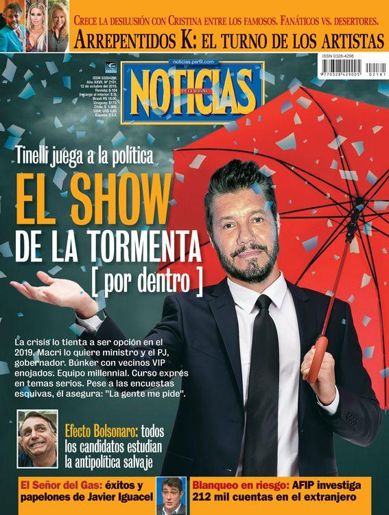 tapanoticias2181