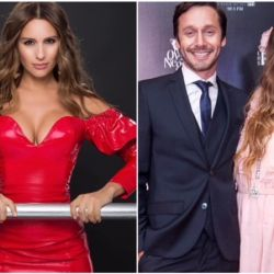 pampita-vicuna-china-suarez