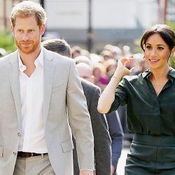 britain-royals