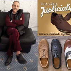 001-justicialistas-moreno