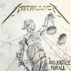 001-metalica