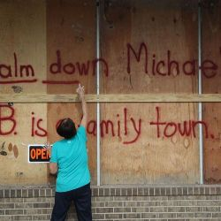florida-panhandle-region-residents-prepare-for-hurricane-michael